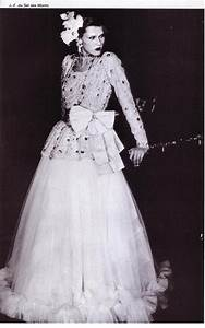 17 best images about yves saint laurent on pinterest With ysl wedding dress