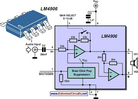 How Install Aux Input Onto Audio Amplifier Quora