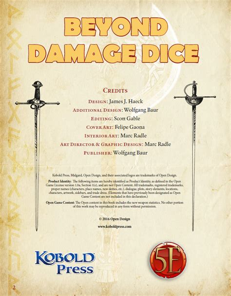 Conveniently for d&d players, a falling human reaches terminal velocity after about 6 seconds (at least now that we know this, we have a better scientific measurement of at which height we should cap the damage, and we also know how far someone falls. Damage Estimate Dnd 5E - In D&D 5e, which character class ...