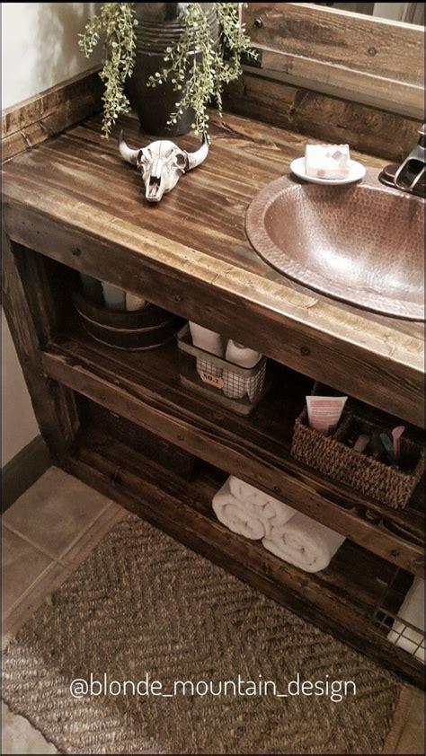 built  bathroom cabinet open shelf bathroom vanity