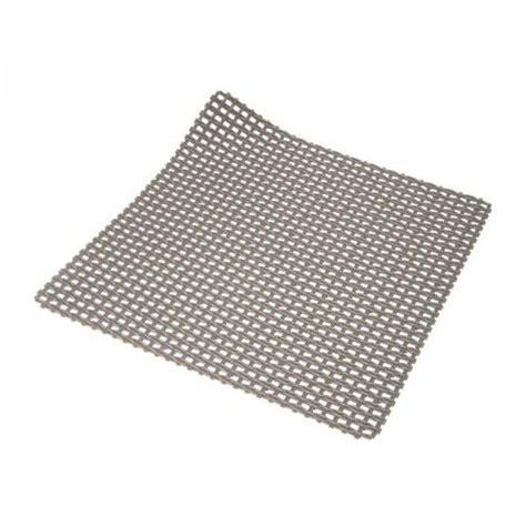 tappetini per doccia antiscivolo tappeto antiscivolo per doccia modello vintage