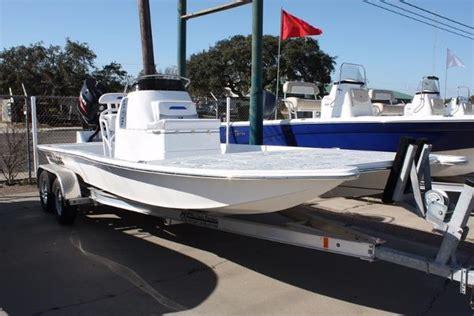 Used Boat Parts Corpus Christi by 2016 Cat Boats Cb 21 Mr Corpus Christi Boats