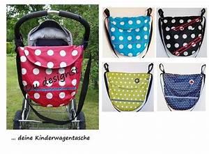 Spielmatten Für Kinder : die besten 25 kinderwagentasche ideen auf pinterest autoorganizer auto stoff und auto ~ Whattoseeinmadrid.com Haus und Dekorationen