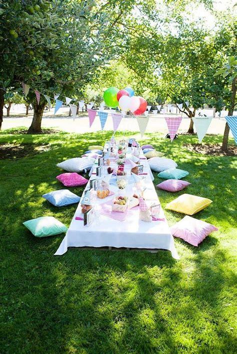 powerful quinceanera party ideas  cherish