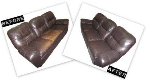 leather sofa repair nyc leather sofa repair sofa repair frame springs vinyl
