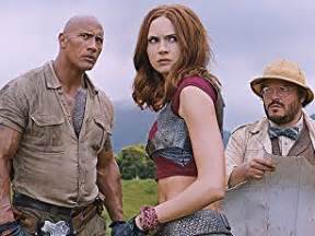 best 25 jumanji movie ideas on pinterest movies like