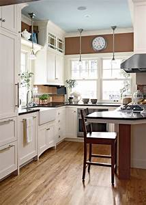 Smart, Storage, Ideas, For, Small, Kitchens