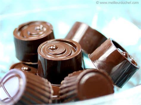 site ustensile de cuisine chocolats curry notre recette avec photos meilleurduchef com