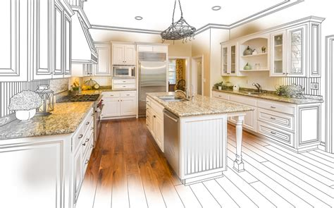 home design and remodeling what you should about home remodeling