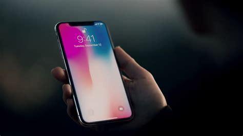 apple iphone price 外国人 iphone xが発表されたけどどう思った 海外の反応 かいこれ 海外の反応 コレクション 2291
