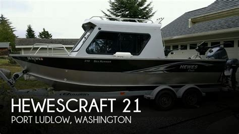 Used Aluminum Boats For Sale By Owner by Fishing Boats For Sale In Washington Used Fishing Boats