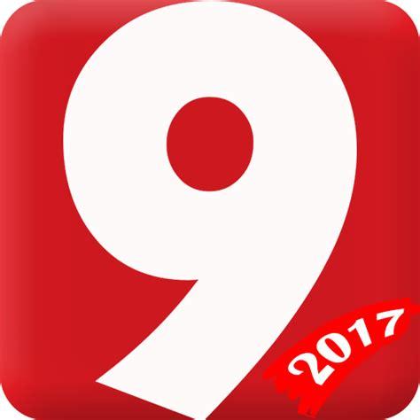 9apps télécharger 2017 apk pc windows 7