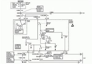 Hvac Control Wiring Diagram