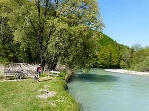 Baumhaushotel Baden Württemberg : radfahren bike trekking mountainbike ~ Frokenaadalensverden.com Haus und Dekorationen
