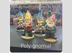 Unit 2 Polynomial Operations McEachern Algebra 2