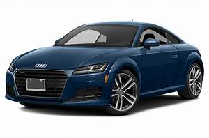 Audi Tt 2018 : new 2018 audi tt price photos reviews safety ratings ~ Nature-et-papiers.com Idées de Décoration