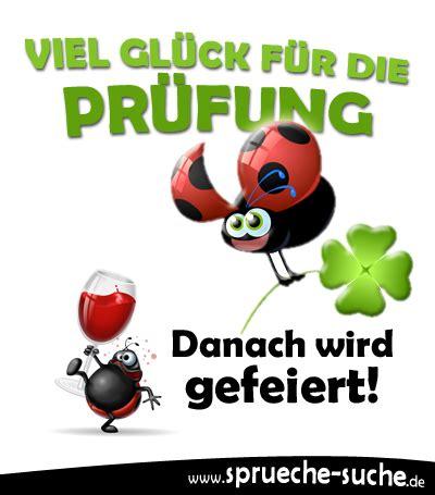 bildergebnis für viel glück prüfung sprüche searching - Viel Glück Fürs Abi Sprüche