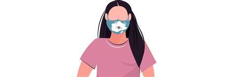 easy  sew diy face mask zivame