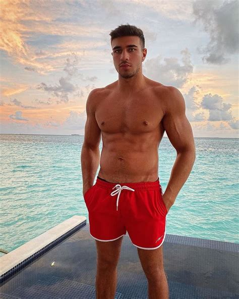 See more of tommy fury on facebook. Tommy Fury gains millionaire status after raking in a whopping £3k a day last year - Mirror Online