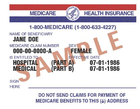 Humanaone offers flexible, affordable health insurance plans for individuals and families. Resources: Medicare Annual Election Period Runs Until Dec 7 - North Carolina Health News