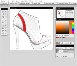 design your own shoes make your own shoe driverlayer search engine