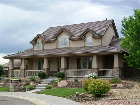 popular exterior paint colors popular behr exterior paint colors outdoor living