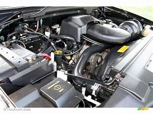 1997 Ford Expedition Xlt 5 4l Engine Diagram 2001 Ford