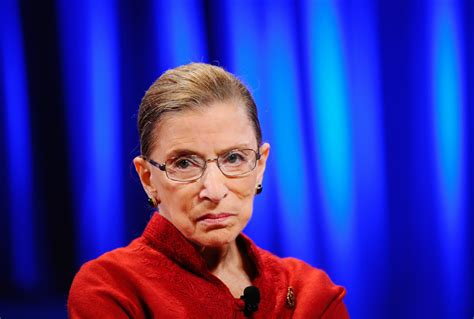 ruth bader ginsburg quotes  define  supreme court