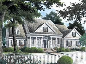 top photos ideas for stephen fuller house plans stephen fuller house designs home design and style