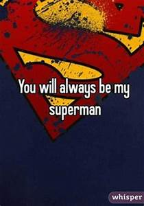 Cute Superman Quotes Tumblr   www.pixshark.com - Images ...