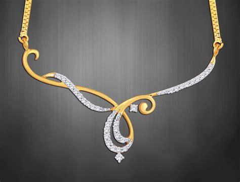 jewellery design fashion and design jewellery designs 2012