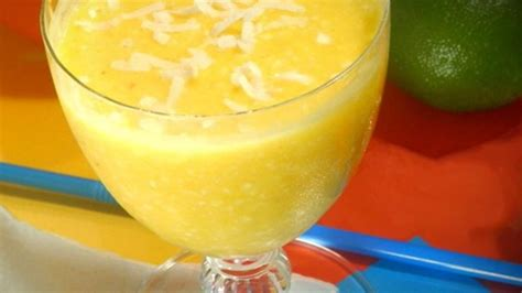 9 Easy Homemade Fruit Juice Recipes For Children