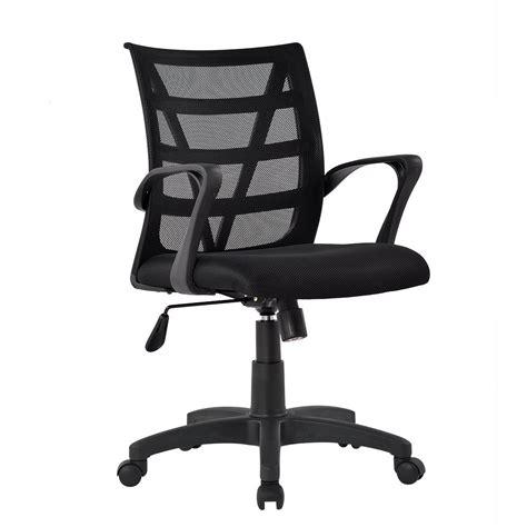 quelle chaise de bureau choisir comment choisir une chaise de bureau conseils achat pas cher