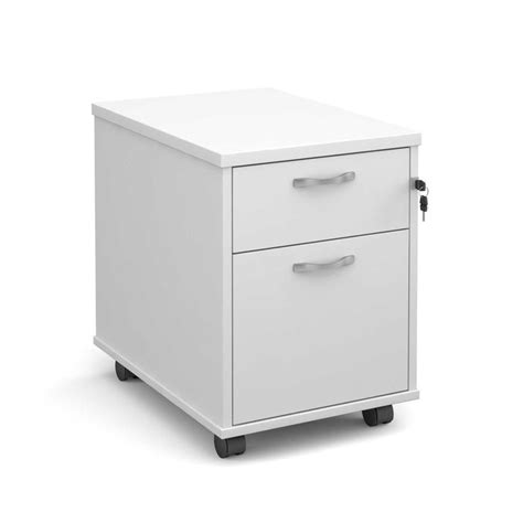 dimensions of kitchen cabinets 12 best white office drawers pedestals images on 6706