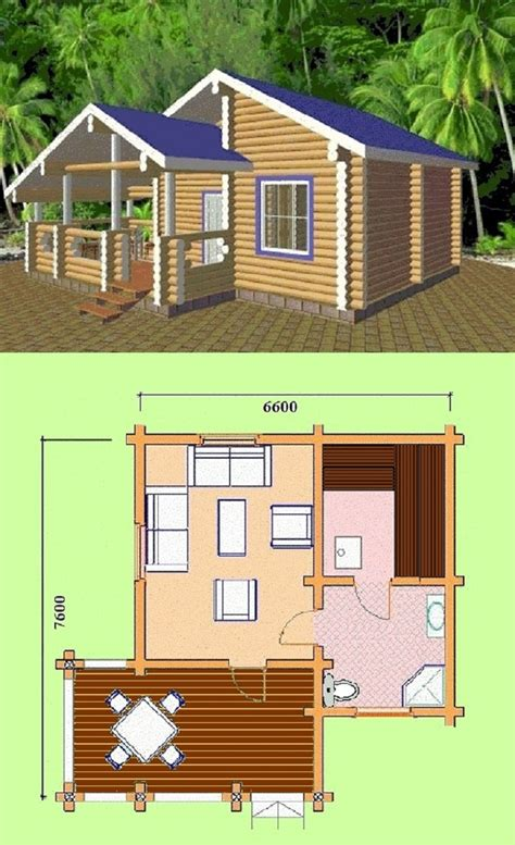 interior of homes designs 25m2 70m2 quality log cabins and timber frame
