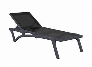 Table Basse Longue : table basse convertible table haute survl com ~ Teatrodelosmanantiales.com Idées de Décoration