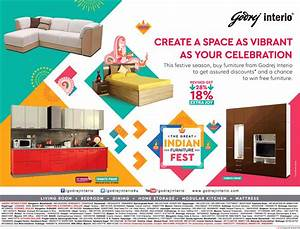 Godrej interio sale bangalore saleraja for Buy godrej home furniture online india