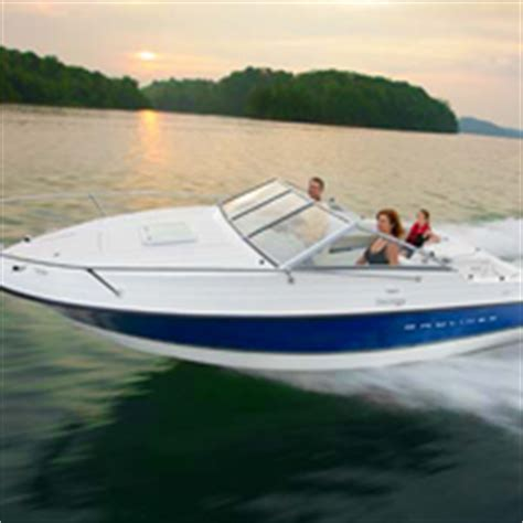 Boat Dealers Lubbock Tx by Inventory Showroom Family Powersports Lubbock Texas