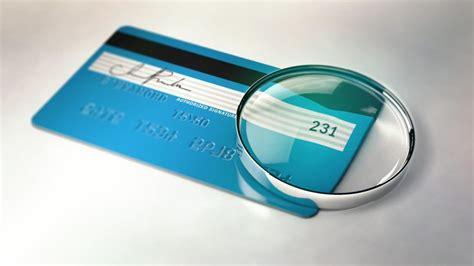What is cvv cvc in metrobank credit card. How to find credit card CVV number?   Online Story