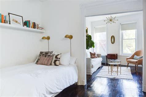 1000+ Ideas About Studio Apartment Layout On Pinterest