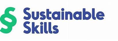 Sustainable Skills Education Vocational Development 2030 Tvet