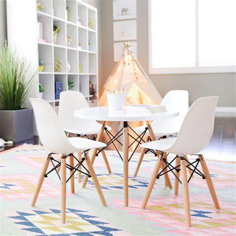 25 best ideas about sunroom playroom on