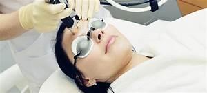 Гелевые подушечки для глаз против морщин отзывы