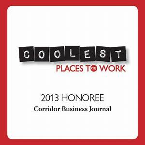 "Clickstop Ranks #1 on the ""Coolest Places to Work"" List ..."