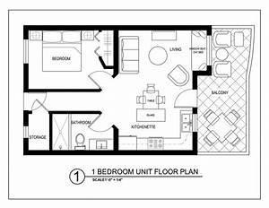 Third, Floor, One, Bedroom, Condos, U2014, Sapphire, Beach, Resort, Belize, Condo, Resort, Vacation, In, Belize