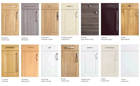 replacement cabinet doors white replace cabinet door replacement kitchen cabinet doors