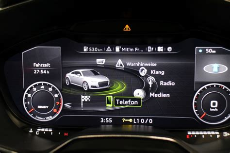 python  automotive software  driving cars
