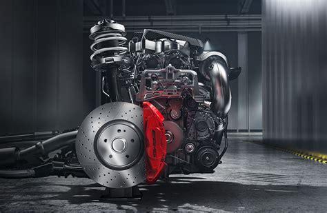 service parts vehicle maintenance mercedes benz