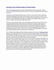 year 1 creative writing creative writing in europe how i help my parents at home essay