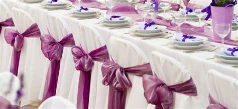 prix de salle de mariage le mariage